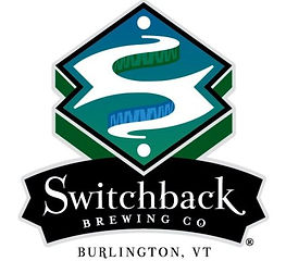 switchback-brewing-company(web).jpeg