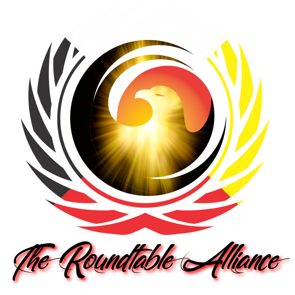 LogoMakerCa-1624043583861.png