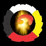 LogoMakerCa-1624361092088.png