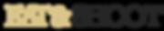 transparent_logo_darker.png