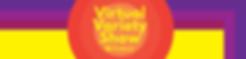 virtualvariety1.png