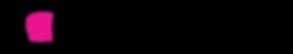 ceramicpro_logo.png