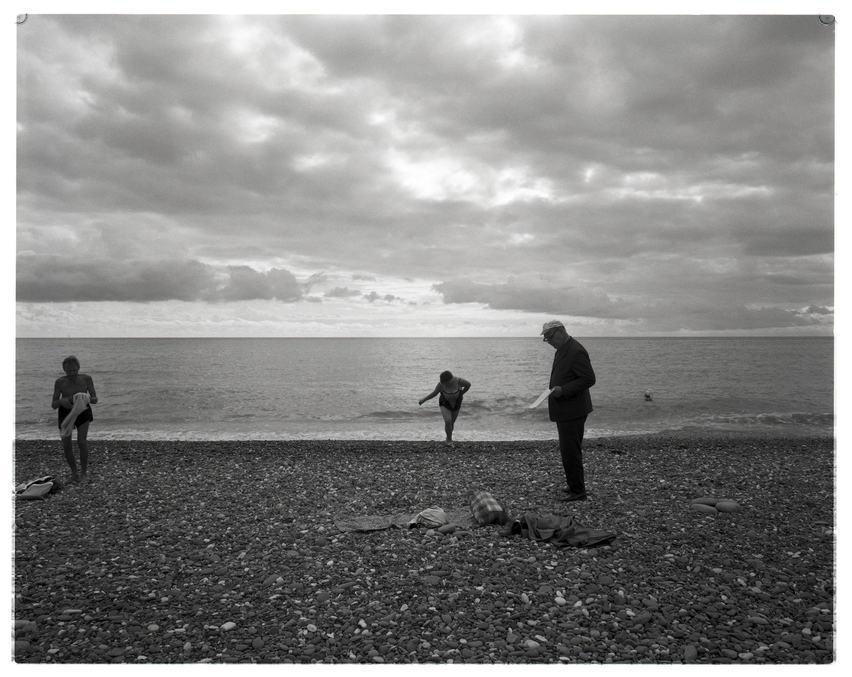 Beach Giorgia.jpg