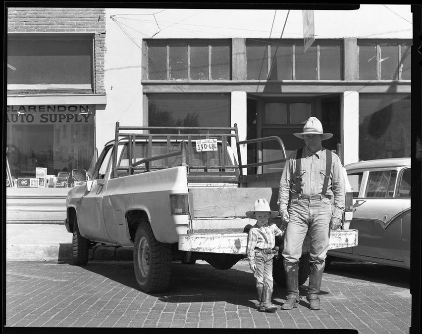 Robbie&Son TexasPanhandle.jpg