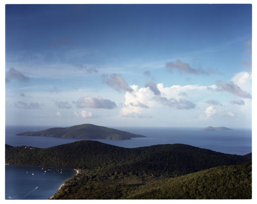 Landscape&Sea Jamaica.jpg