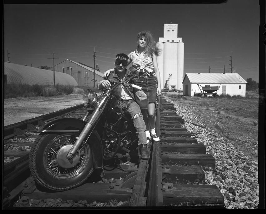 Bike,Traintracks TexasPanhandle.jpg