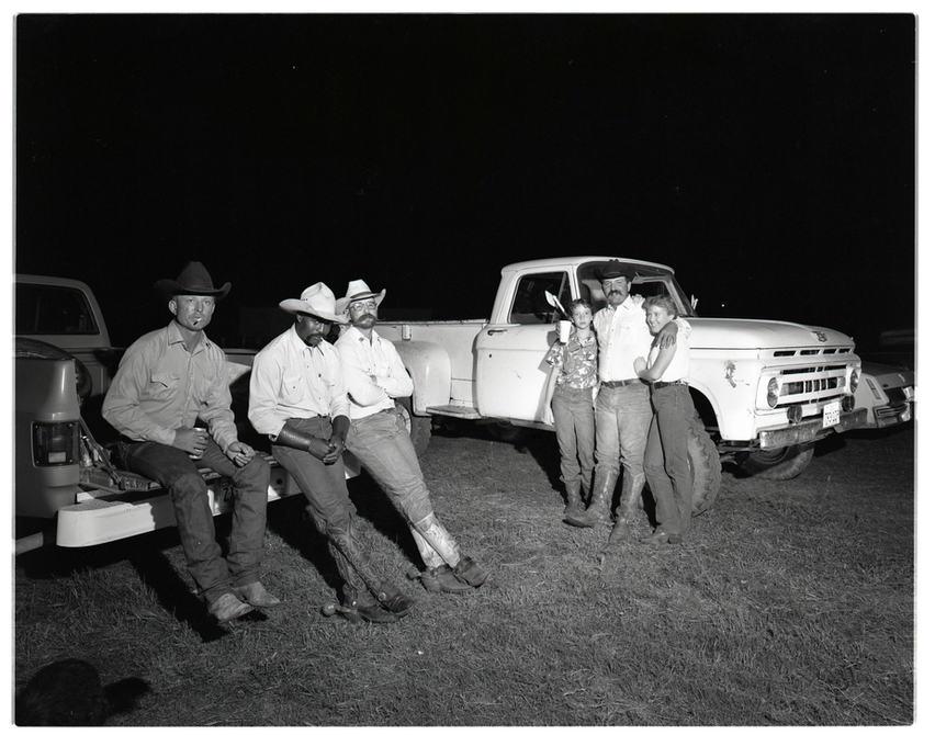 NightimeHangout TexasPanhandle.jpg