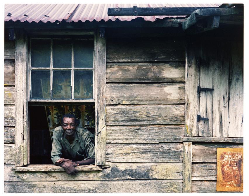 Man,Window Bahamas.jpg