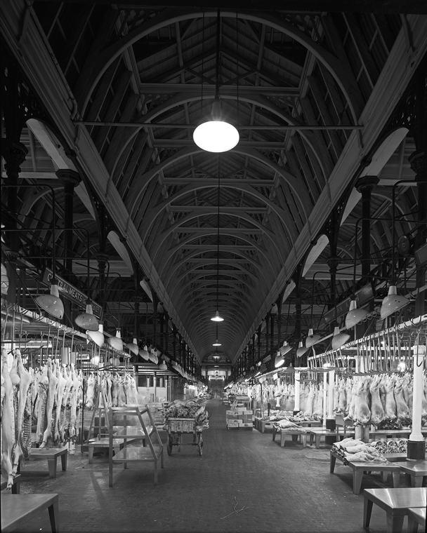 Aisle,SmithfieldMarket London.jpg