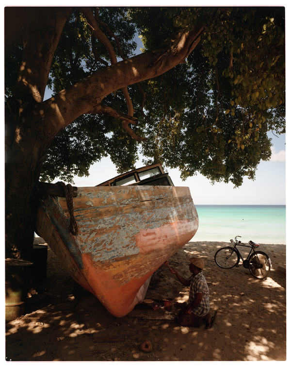 BoatPainter Bahamas 2.jpg
