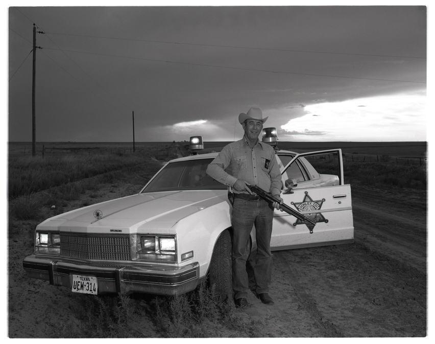 Sheriff&Rifle TexasPanhandle.jpg