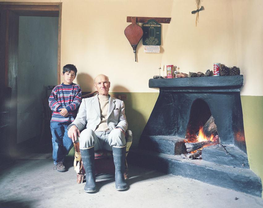 Uncle&Nephew,Fire Patagonia.jpg