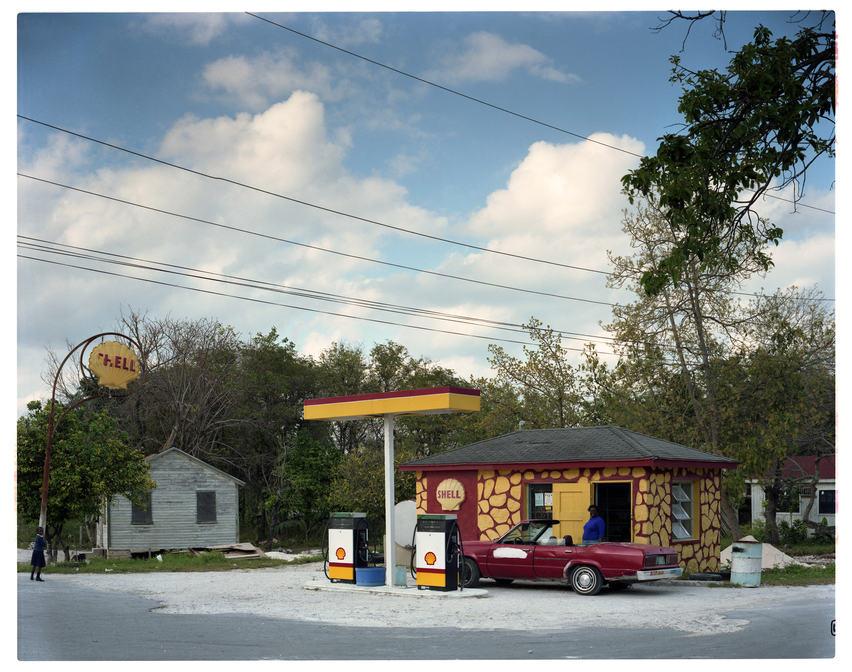 ShellGarage Bahamas.jpg