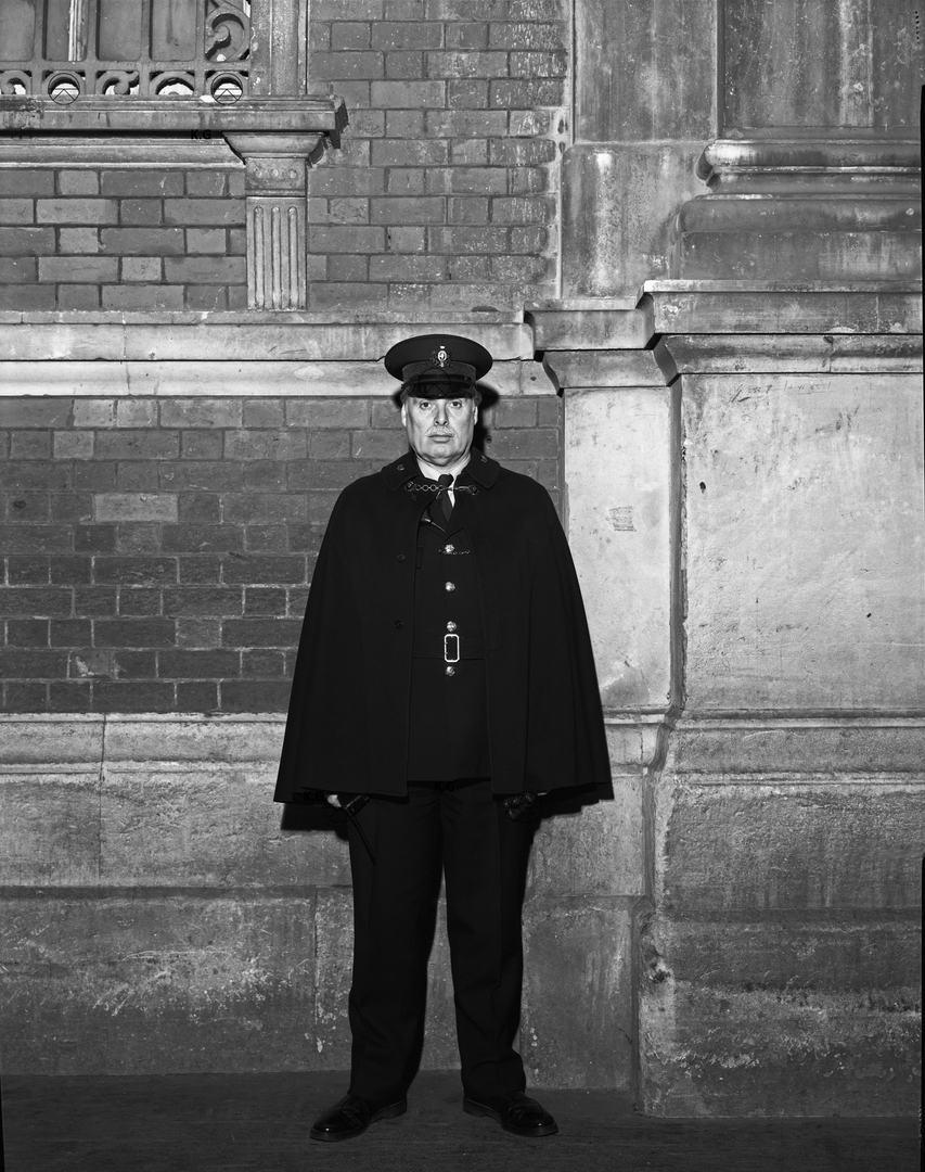 Policeman,SmithfieldMarket London.jpg