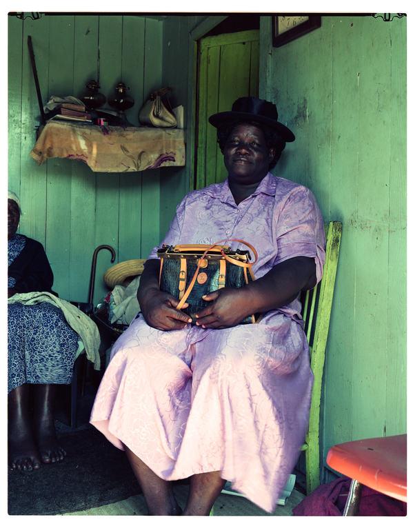 Lady&Handbag Bahamas.jpg