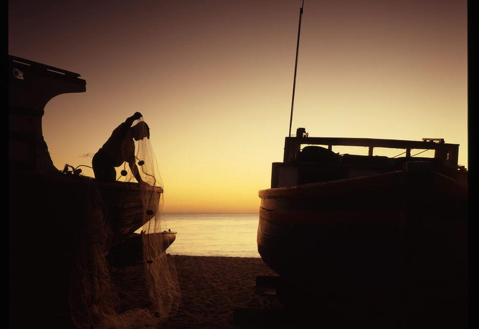 Fisherman,Shore Jamaica.jpg