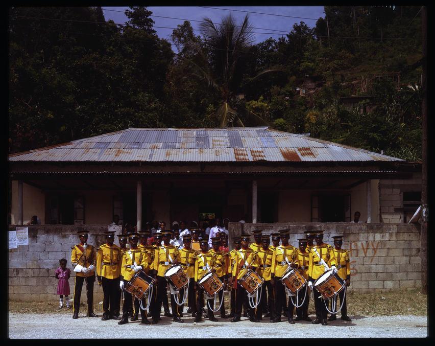 MarchingBand Jamaica.jpg