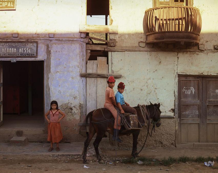 Kids&Horse Ecuador.jpg
