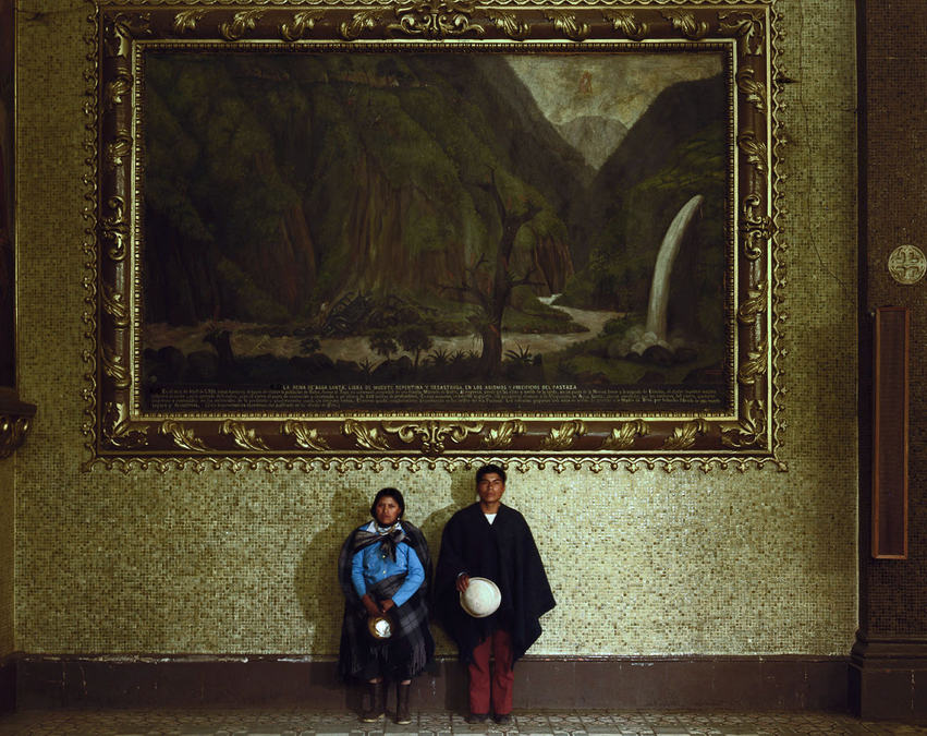 Couple&MiraclePainting Ecuador.jpg