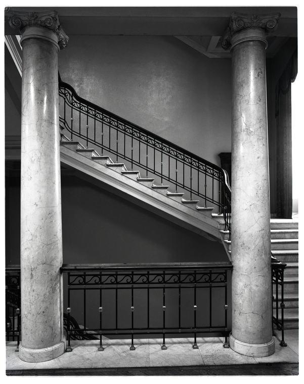 Columns&Staircase Giorgia.jpg