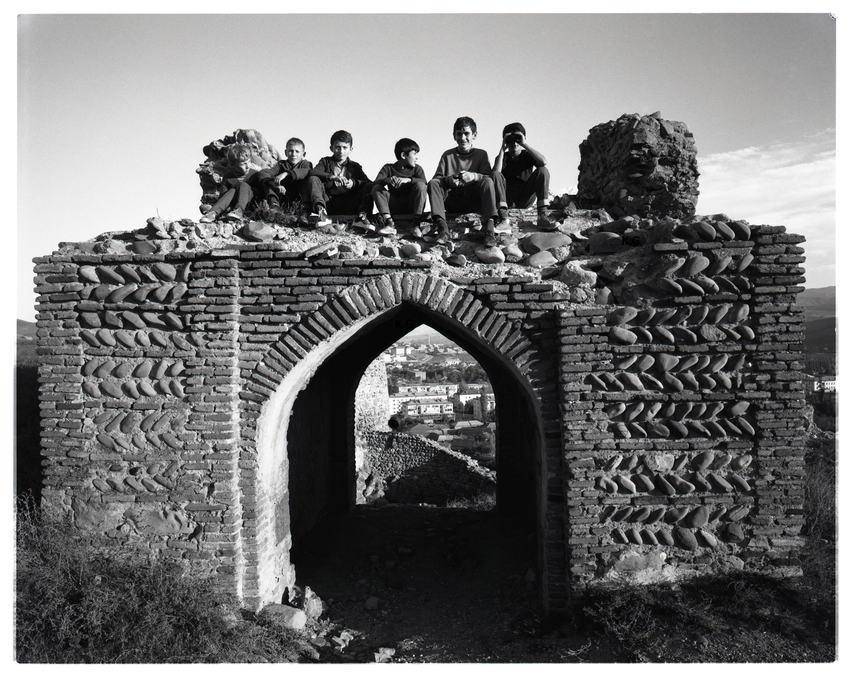 Boys&Ruins Giorgia.jpg