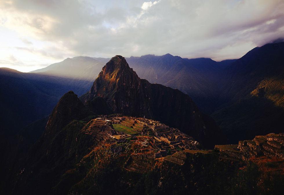 MachuPicchu Peru 1.jpg