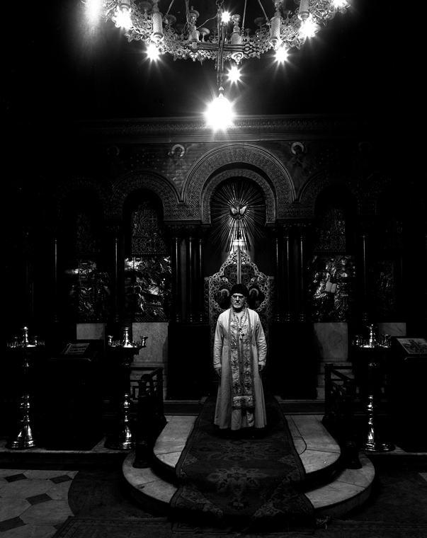 ChurchInt. Giorgia.jpg
