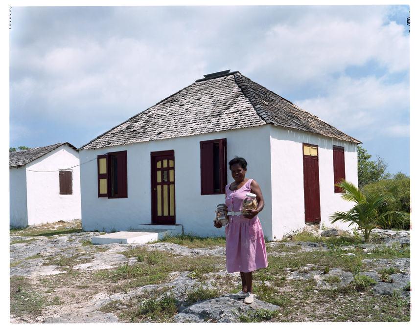 Lady&Jars Bahamas.jpg