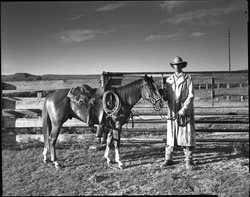 Cowboy&Horse TexasPanhandle.jpg