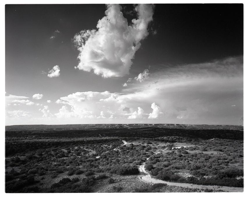 Landscape&Clouds TexasPanhandle.jpg