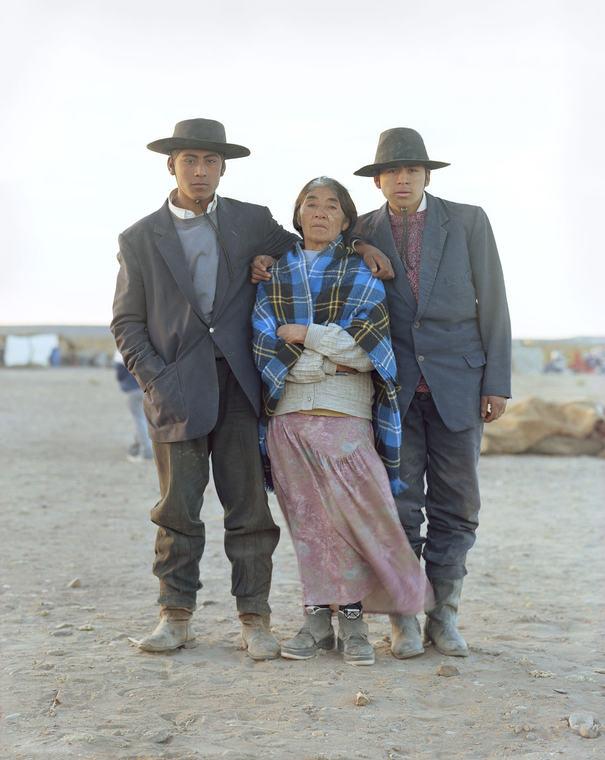 Horseriders&Mother Patagonia.jpg