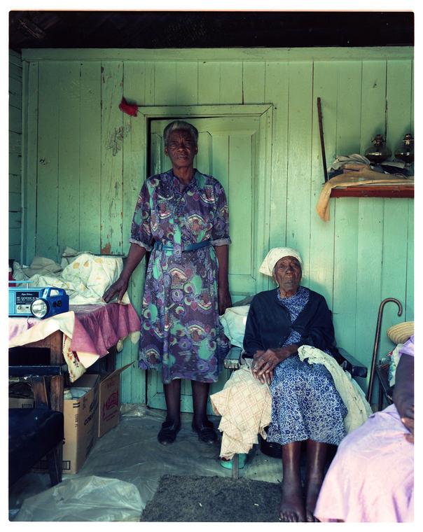 Old Ladies,Int. Bahamas.jpg