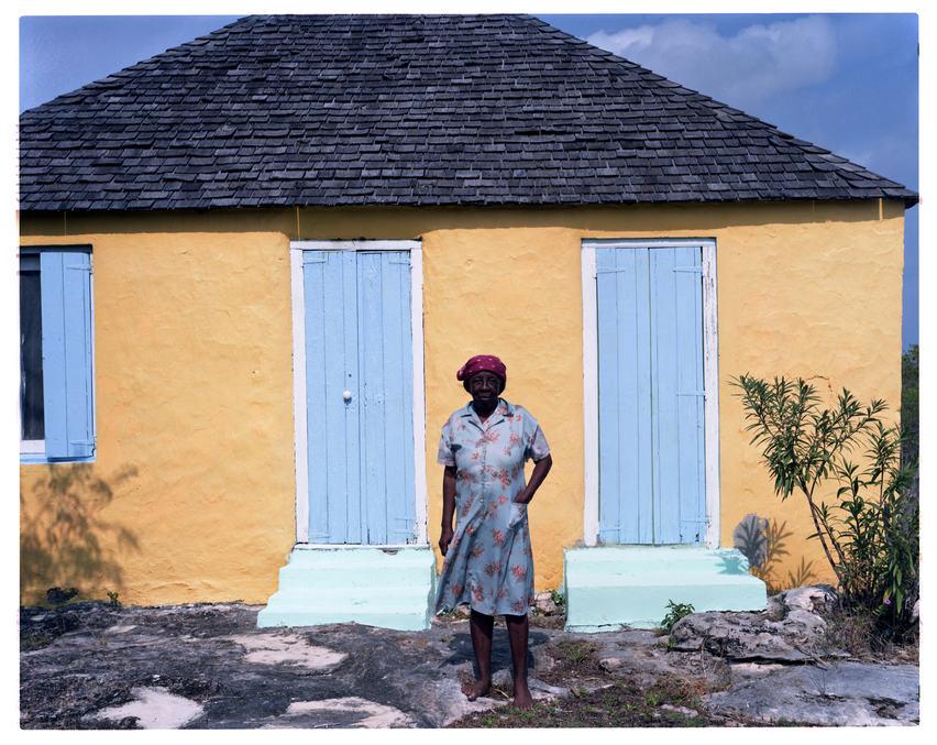 Lady&YellowHouse Bahamas 1.jpg