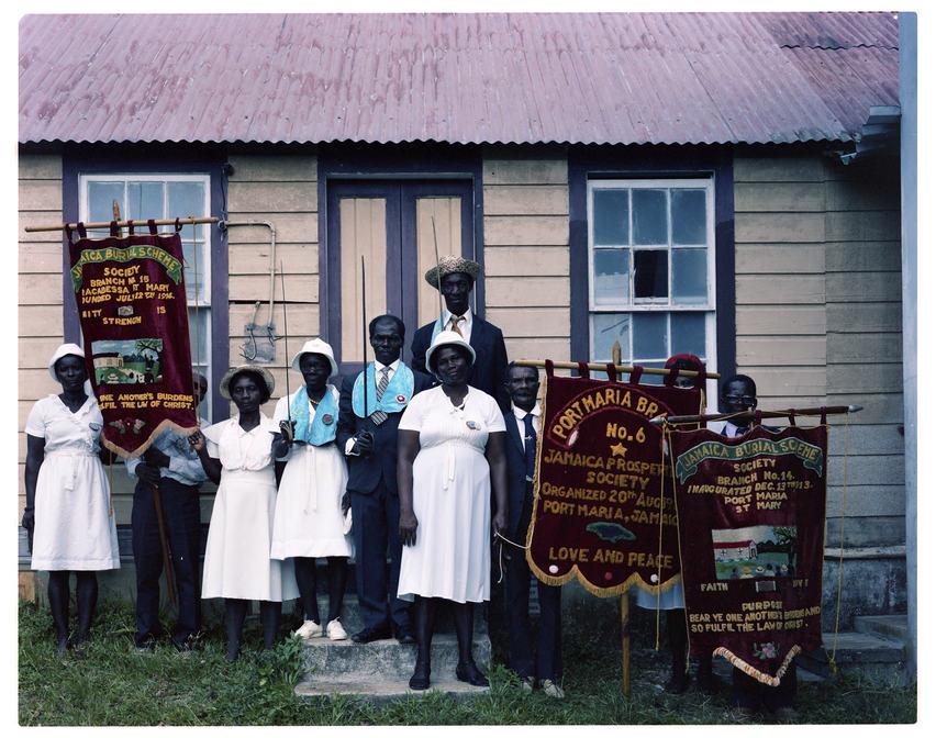 ProsperitySociety Jamaica.jpg