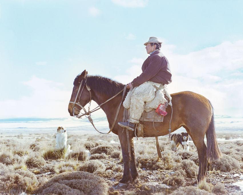 ManOnHorse&Dog Patagonia.jpg