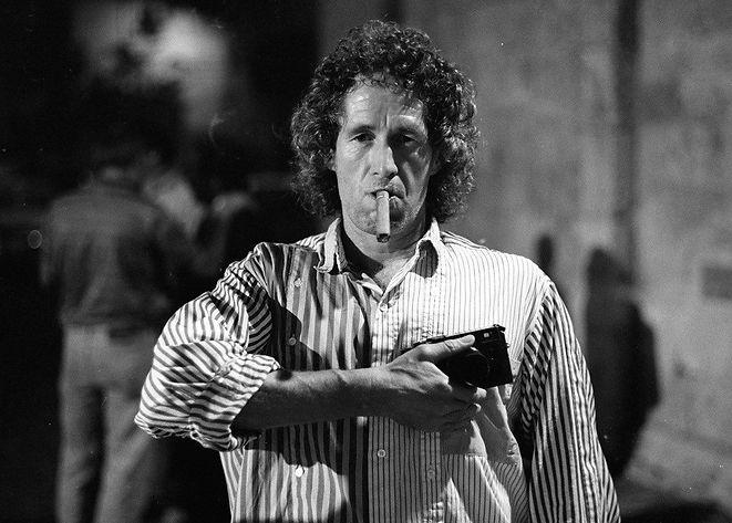 ken griffiths leica cigar.jpeg