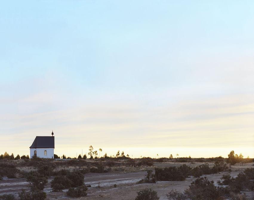 HalfChurch Patagonia.jpg