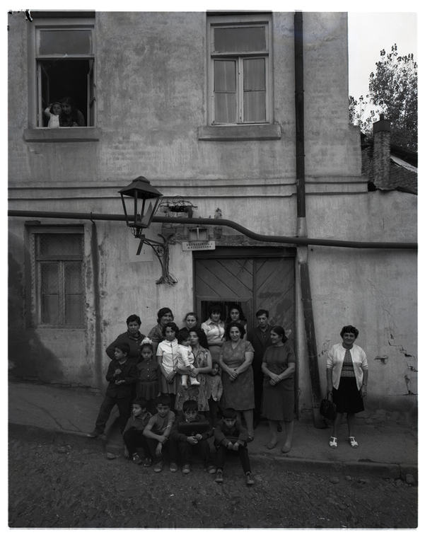 Group,Street Giorgia.jpg