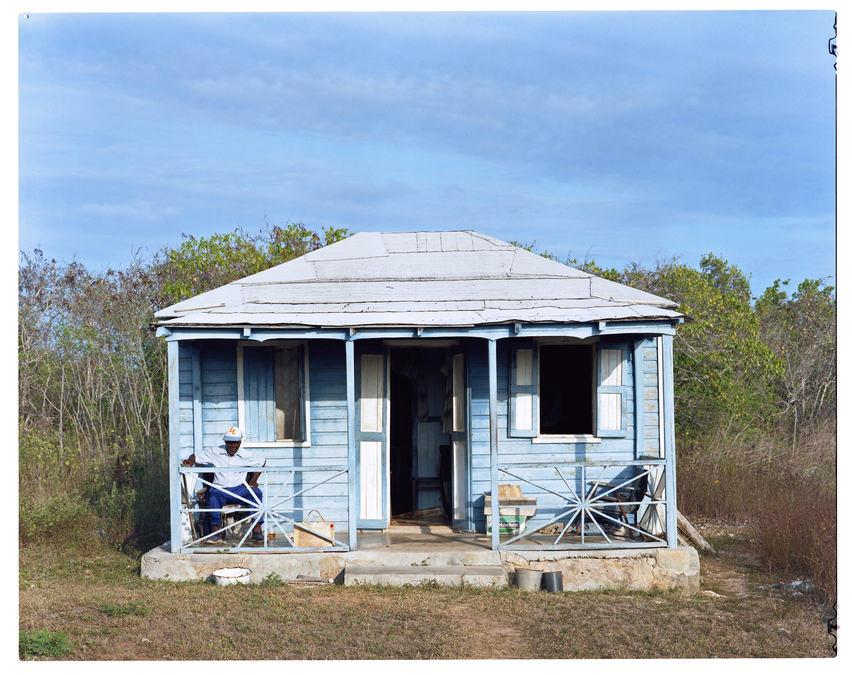 BlueHouse Bahamas.jpg