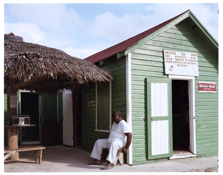 Man,Bar Jamaica.jpg
