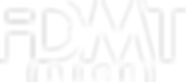 FDMT Logo_FDMT-RICE-FULL-Wht.png