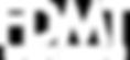 FDMT Logo_FDMT-CONSULTING-Wht.png