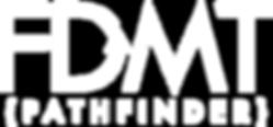 FDMT Logo_FDMT-PATHFINDER-Wht.png