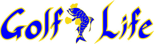 Charlotte High Tarpons  Decal - Small