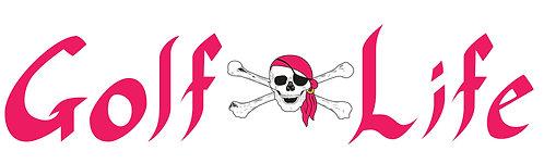 Port Charlotte High Pirates - Small