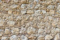 Fototapete-Sandsteinmauer_big01.jpg