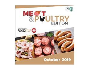 Meat Poultry 2019.jpg