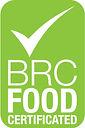 BRC-Food-Certificated-Col.jpg