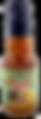 น้ำปรุงส้มตำ-TG376.png