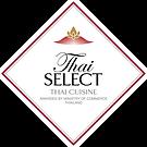 Logo Thai Select-1-final (1).ai [Convert